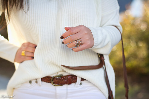 winter whites-7.jpg