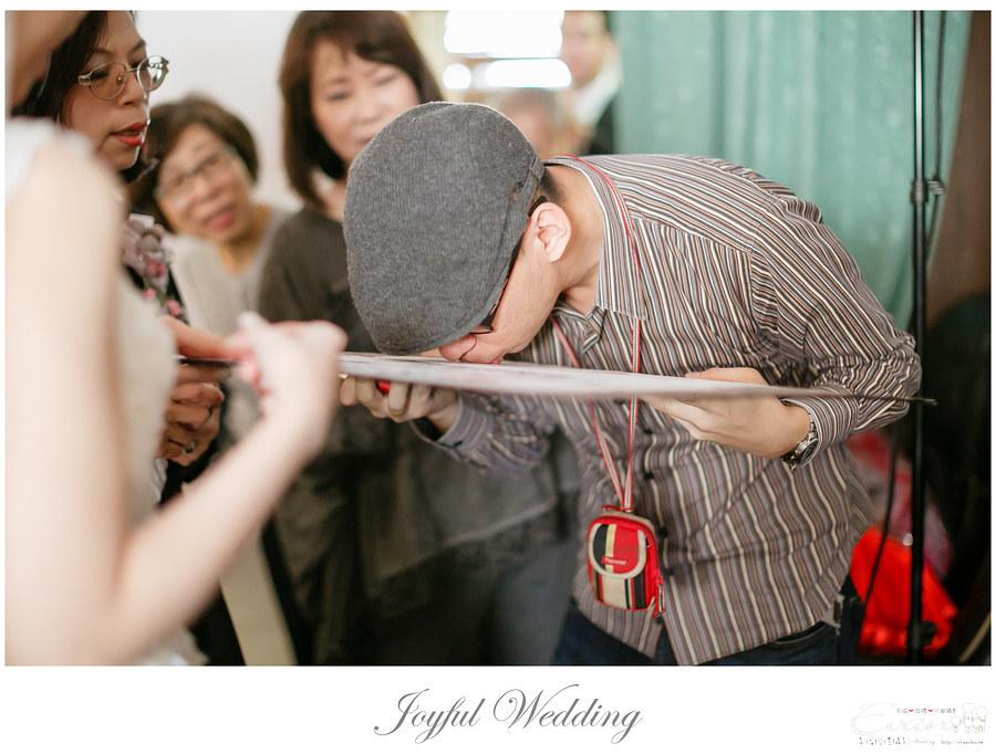 Sam &  Eunice Wedding _0052