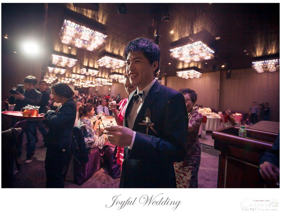 Sam &  Eunice Wedding _0241