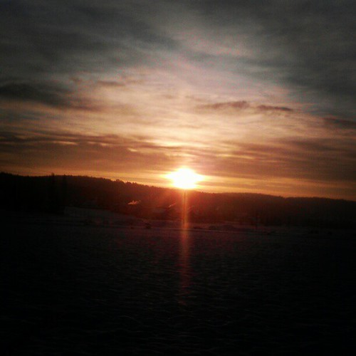 #goodmorning #buongiorno #sunrise #sun