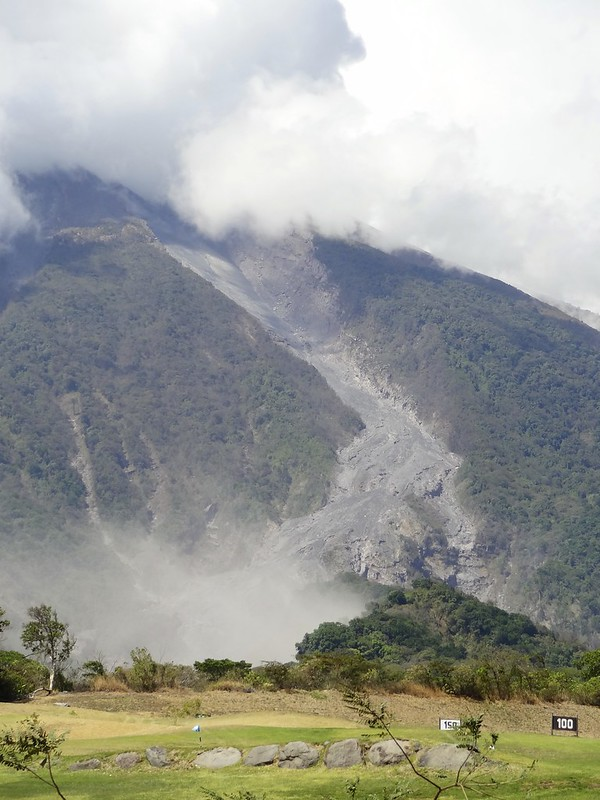 Antigua 28