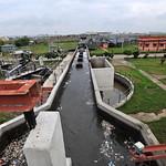 40031-023: Rajasthan Urban Sector Development Investment Program in India