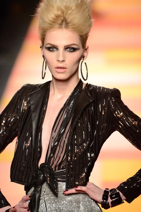 Andrej Pejic3357_SS13 Paris Jean Paul Gaultier Haute Couture(apparel-web.com)