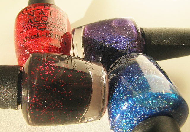 MariahLacquers