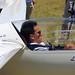 32nd FAI World Gliding Championships - Day 1