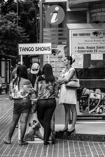 [Exposición] Calles Toxicas