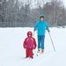 Skiing II