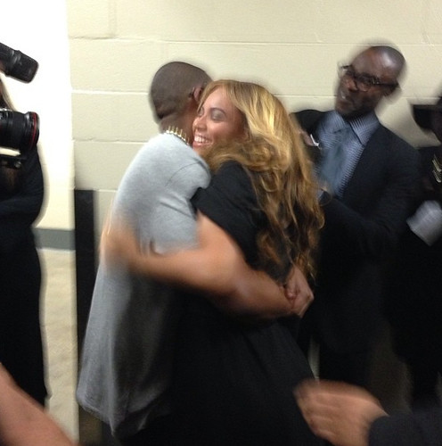 jay-z-beyonce-super-bowl