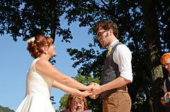 Lee Wedding  115