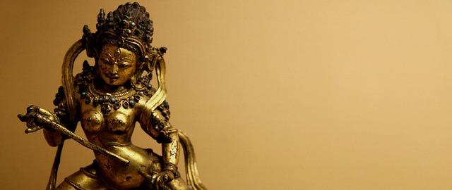 mumbai museums and galleries