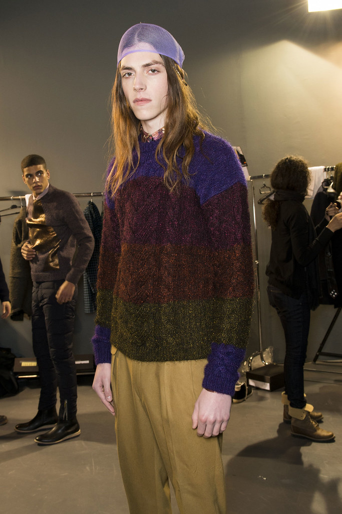FW13 Paris Paul Smith062_Harry Curran(fashionising.com)