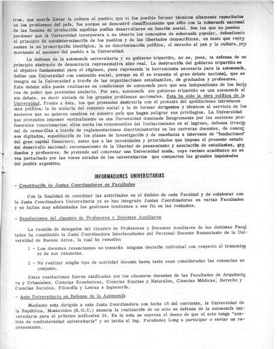 Boletin_1_3