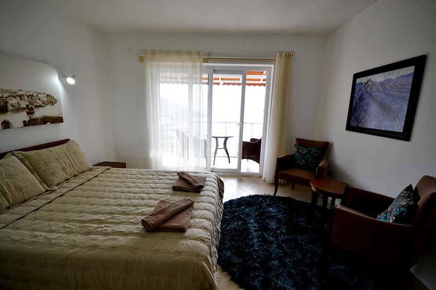 kiralık yazlık villa - 3536