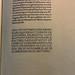 Ptolemy 1490 Cosmographia