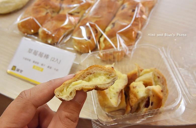 台中品麵包中秋月餅禮盒03