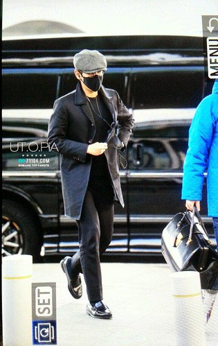 GDTOPDAE-Incheon-to-Fukuoka-20141205_33