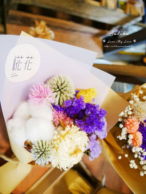 台北不限時下午茶儲房咖啡館menu (13)