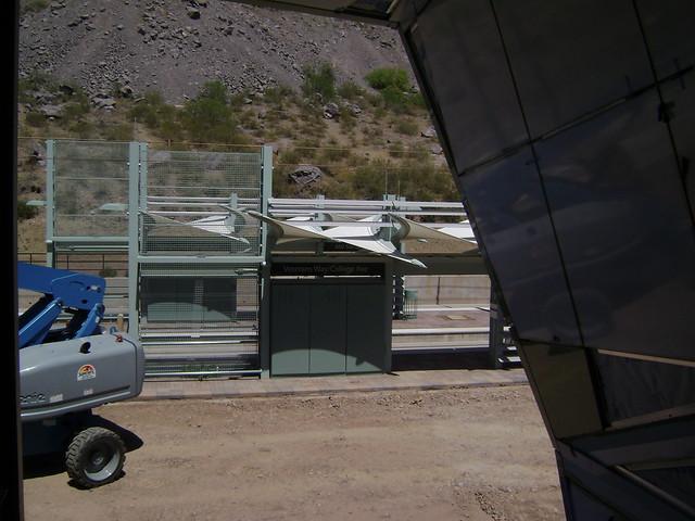 2008 Tempe Transit Center (76), Sony DSC-S700