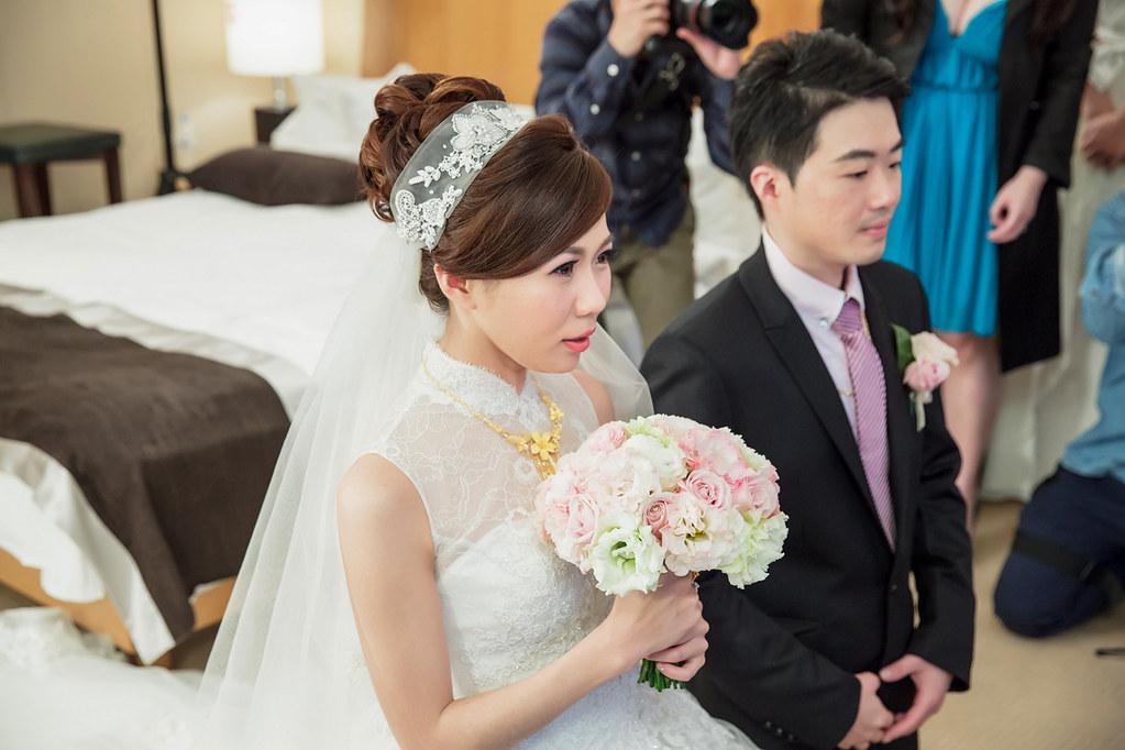 054新竹國賓飯店優質婚攝