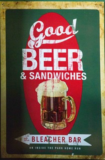 Beer and Sandwiches ZH1A5305