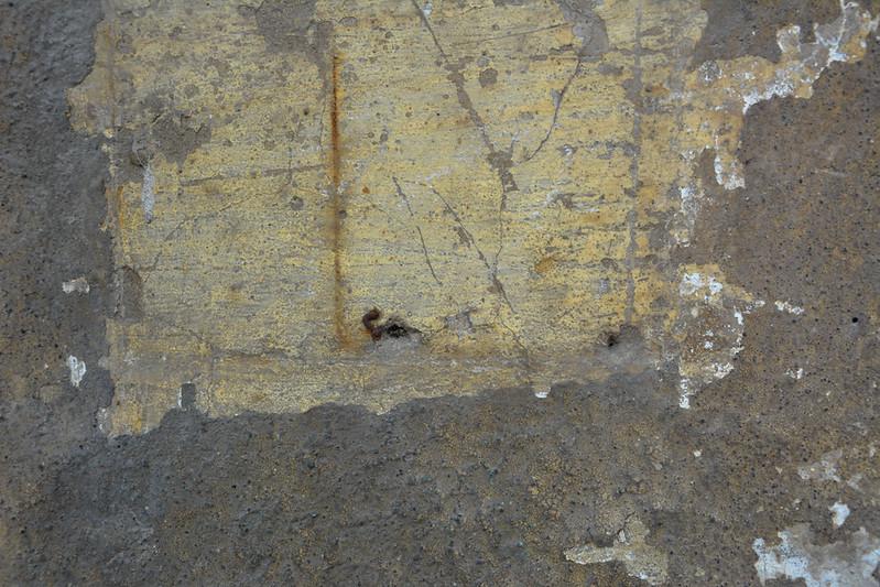wall-texture-by-texturepalace-medium-15