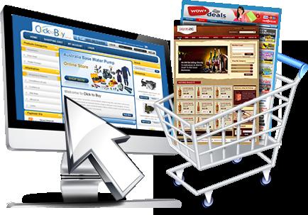 BlogsDaveDeibcom-Ecommerce.png