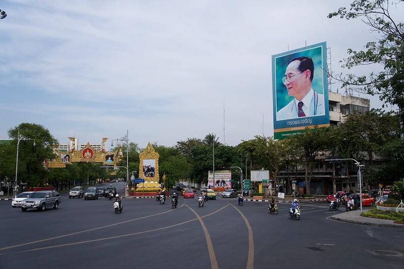 Trip to Bangkok2013-01-04 719