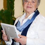 Brigitte Leitner