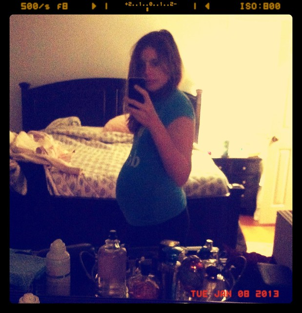 26weekbelly-2