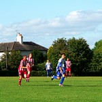 Village of Ditchling v Cuckfield II