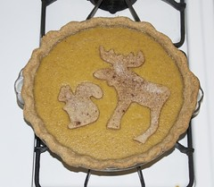 MooseSquirrelPie