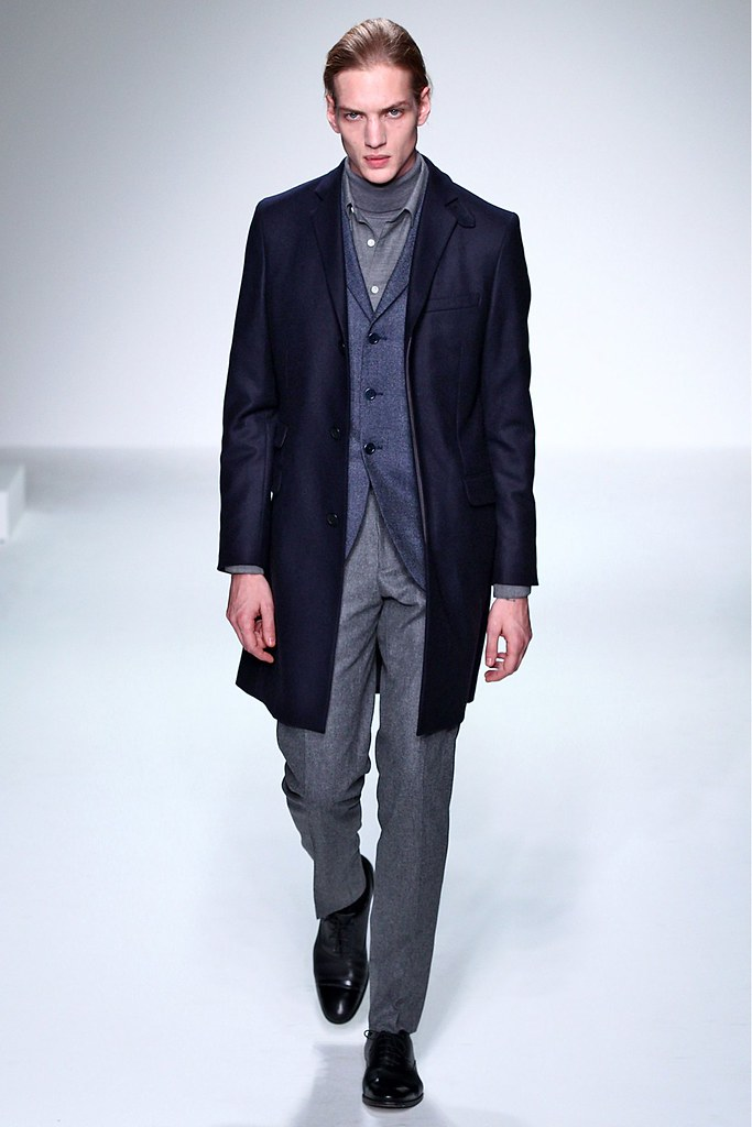 FW13 London Mr. Start002_Paul Boche(GQ)