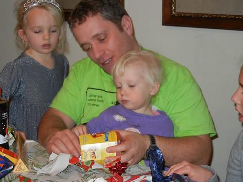 Dec 29 2012 Darrell's Bday (3)