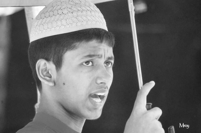 bangladesh face 2