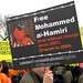 Free Mohammed al-Hamiri