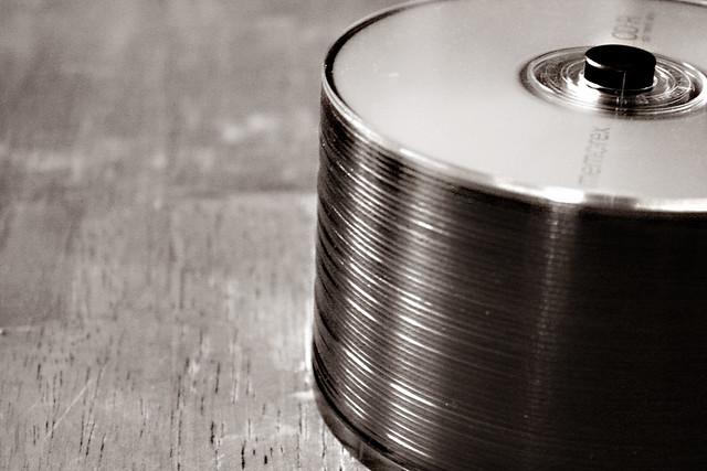 11.365 {CDs}