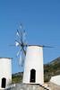 Kreta 2007-2 070