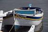 Kreta 2007-2 355