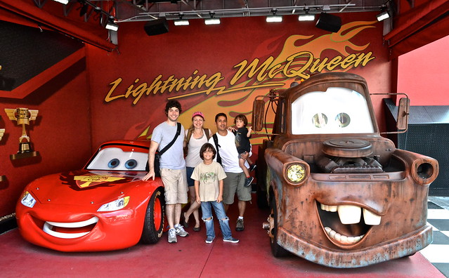 Hollywood Studios Florida In Disney World What To Do