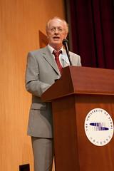 orator, speech, public speaking, official, speaker,