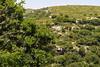 Kreta 2009-1 451
