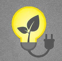 НПХ Экоинновация, продажа дизельных электростанций и дизель-генераторов