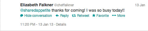 falkner tweet