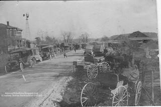 Buchfuehrer auction 1917 1