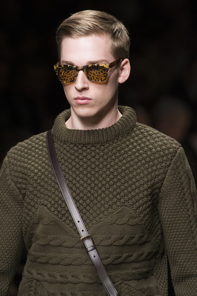 FW13 Milan Burberry Prorsum068_David Hlinka(VOGUE)