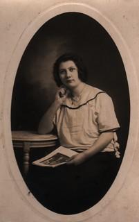 1910s-2