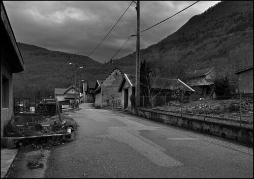 Chemin de Mèsage (EOS 5D MK III) by abschied