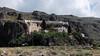Kreta 2011-1 130