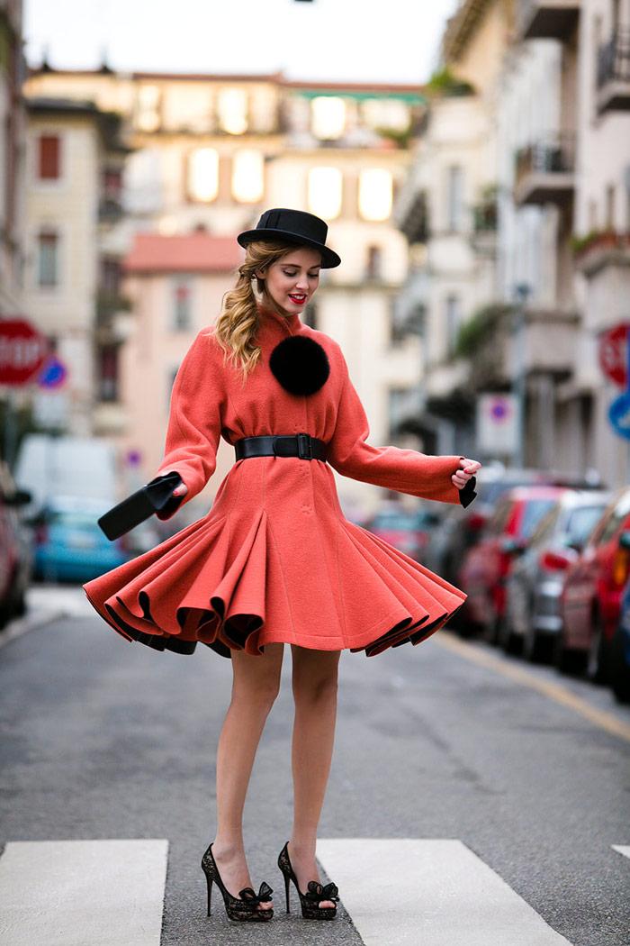 VIVA-vox---Chiara-Ferragni-photo-by-Zhanna-romashka--IR3A8041