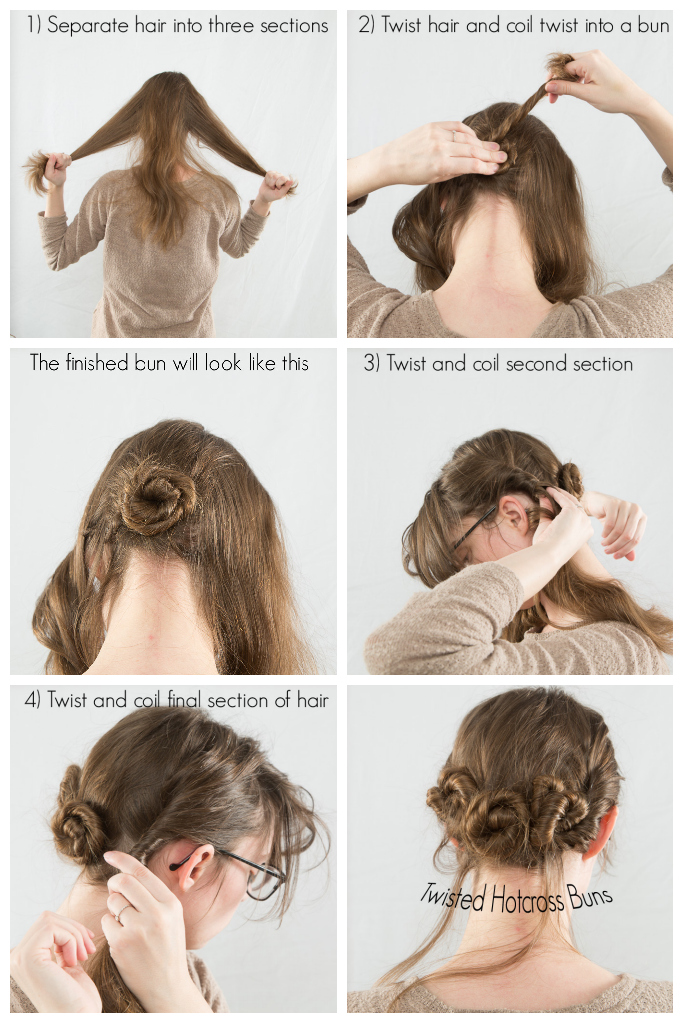 CORRECTTwistedhairbunsCollage